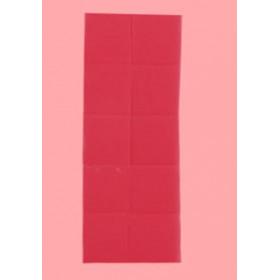 Клей для стилуса 4х5 см